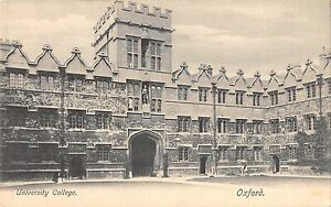 BR79761-university-college-oxford-uk