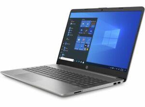 "NOTEBOOK HP 250 G8 i3-1005G1 8GB RAM 256GB SSD 15,6"" FHD Windows 10 2E9H2EA"