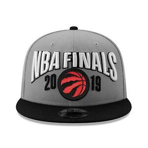 NBA-TORONTO-RAPTORS-NEW-ERA-2019-Eastern-Conference-Champions-Snapback-Hat