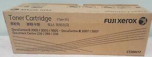 Fuji-Xerox-CT200417-Toner-Cartridge