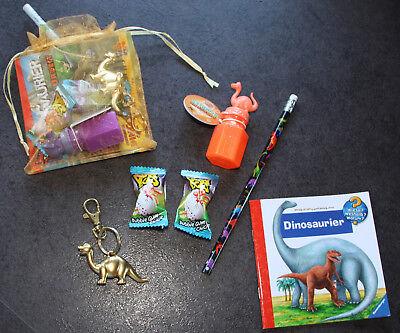 Kleinspielzeug Set Mitgebsel Kindergeburtstag Party Sonderpreis Restposten