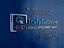 PROFESSIONAL-LOGO-DESIGN-IN-40-MINUTES-LIVE-SERVICE-VIA-SCREENSHARE thumbnail 6