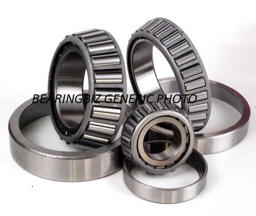 T101W 904A2 Timken Tapered Roller Bearing