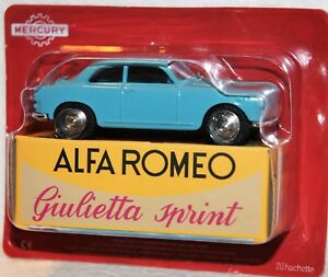 1-48-Mercury-Collection-Alfa-Romeo-Giulietta-Sprint