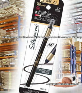 LOreal-Infallible-Never-Fail-Pencil-Eyeliner-210-Charcoal