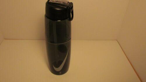 new nike t1 flow swoosh water bottle 32 oz