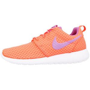 Jeu Fuchsia Nike De Un Lave D'enfant Chaussures Rosheone Roshe Baskets Course EnqqCw6vx