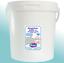 Aluminiumsulfat-5-kgEim-tech-Hortensien-blau-Azaleen-Isoliersalz-Flockungsmittel