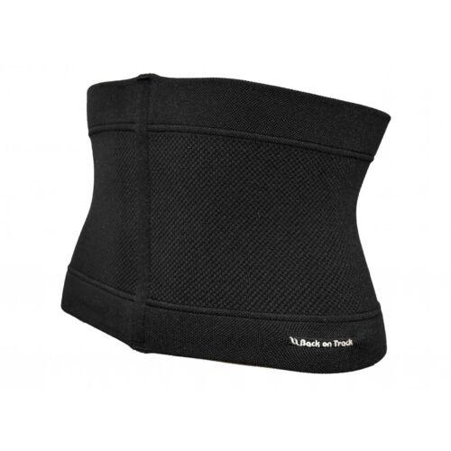 Back on Track Welltex® Physio Kreuzschoner Waist Support Rückengurt