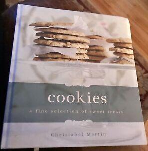 Indulgence-Cookies