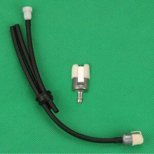 3-trous-de-Carburant-Kit-pour-ECHO-Coupe-bordures-amp-souffleurs-partie-90097-900103