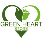 greenheartstoreuk
