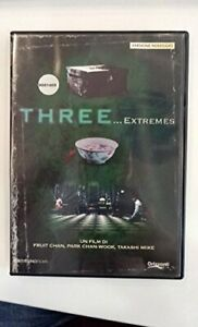 Three-Extremes-DVD-Ex-NoleggioO-ND012159