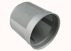 Black-amp-Decker-PD1080-XE-and-PD1200-XE-Dustbuster-Filter-Cover-90543784