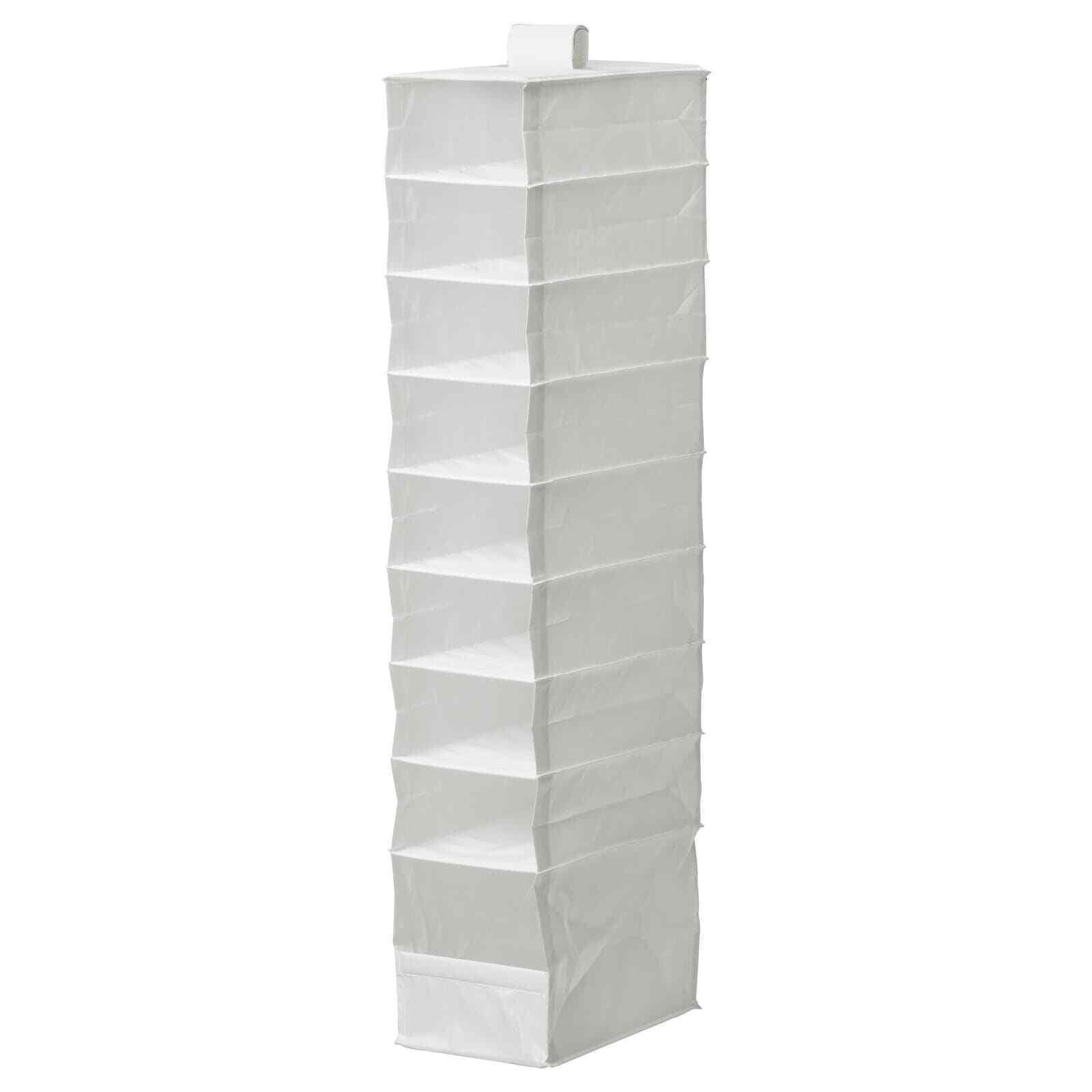 IKEA SKUBB Wardrobe Clothes Storage
