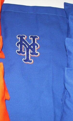 NY Mets Corn Hole Storage Bag
