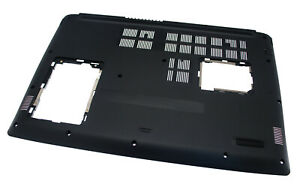 Original-Acer-Gehaeuseunterteil-Cover-lower-Aspire-6-A615-51-Serie