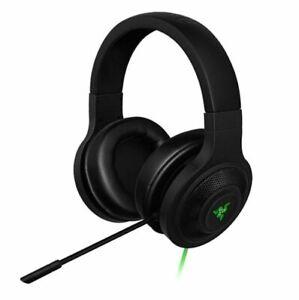 Razer-Kraken-USB-Gaming-Headset-fuer-PS4-PC-LED-beleuchtet-RZ04-01200100-R3M1