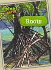 Roots by Melanie Waldron (Paperback / softback, 2014)