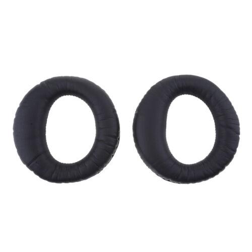 Kopfhörer Kopfhörer Ohrkissen Ohrpolster für Sony MDR-RF4000-,RF6500