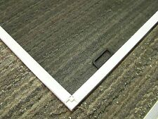 """WINDOW SCREENS MADE NEW AND CUT TO SIZES UP TO 32""""x40"""