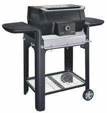 Artikelbild Severin PG 8107 Standgerät  Barbecue-Elektrogrill 3000 Watt NEU