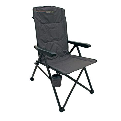 Outdoor Revolution Sienna Folding Camp Chair