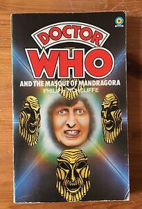 Doctor-Who-and-the-Masque-of-Mandragora-Target-42-Philip-Hinchcliffe