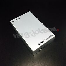 PENTAX 30561 Quick Shoe Adapter QS-20 RICOH Parts For Monopod Tripod Brand New