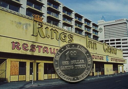 YOU PICK THE ONE YOU WANT I TO L CASINO GAMING TOKEN VEGAS // RENO // MORE