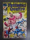 FANTASTICI QUATTRO n° 70 - Ed. Star Comics - 1992