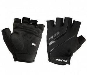 Summer-Men-Cycling-Gloves-Bike-Half-Finger-Gel-Padded-Fingerless-Bicycle-Mitts