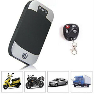 China Mini GSM GPS Car Motorcycles Tracker Lbs SMS GPRS Anti Theft System Alarm With Sos Oil Cut moreover Sale 7567538 Ce Approved Phone Gps Tracker Mini Gps Tracker With Geo Fence Alarm besides Chirp Jammer Gps Hit And Run furthermore 331097308866 together with 11811132793. on car gps tracking anti theft