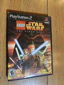 LEGO-Star-Wars-The-Video-Game-Sony-PlayStation-2-PS2