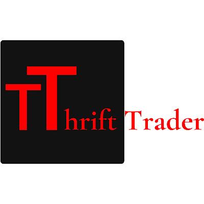 Thrift Trader