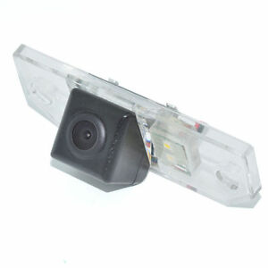 Rear-View-Car-Camera-for-Ford-Focus-3C-Mondeo-2000-2007-C-Max-2007-2009