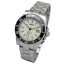 miniatuur 3 - Aquacy 1769 Men's Automatic 300M Full Luminous Dive Watch Miyota 9015 1769.FLM