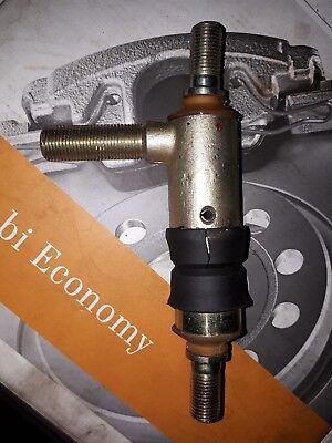 MOLLA LEVA CAMBIO FIAT IVECO DAILY DAL 2000 AL 2004 IVECO 500359685