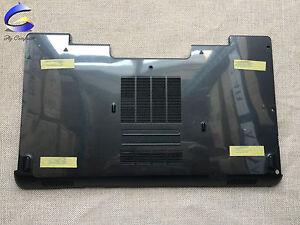 New Dell Latitude E6440 Bottom Case Access Panel Door Cover - DKWJW