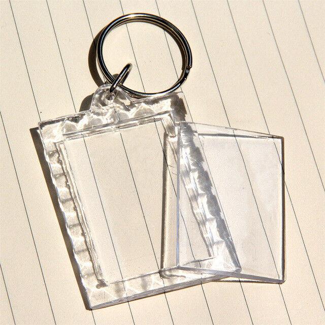 Foto Schlüsselanhänger Auswahl Passbild Werbeanhänger Bild Hotel Pension Top | Optimaler Preis  | Verwendet in der Haltbarkeit  | New Style