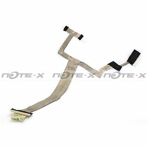 HP-Pavilion-dv5-1150ef-dv5-1155ef-TFT-Video-Screen-Cable-Screen-Flex-Button