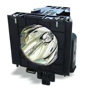 Alda-PQ-ORIGINALE-LAMPES-DE-PROJECTEUR-pour-Panasonic-pt-fd570-single