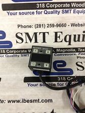 Keyence Digital Pressure Sensor AP-31Z