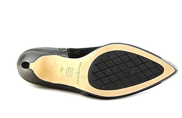 autorizzazione Donald J Pliner Taila Donna  stivali nero Dimensione 6.5 6.5 6.5 M  il più alla moda