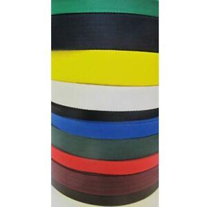 5-Metres-Webbing-Polyproplene-Strap-15mm-20mm-25mm-40mm-50mm