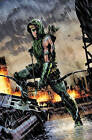 Green Arrow: Volume 3: (The New 52) by Jeff Lemire (Paperback, 2013)