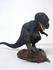 Ray Harryhausen Classic Monsters DVD JP Exclusive Box II with Gwangi Figure