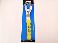 Cal-hawk Adjustable Pin Wrench For Angle Grinders
