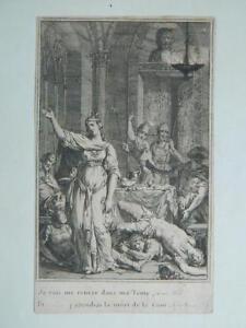 Engraving-Vercingentorixe-Tragedy-The-Marquis-Of-Bievre