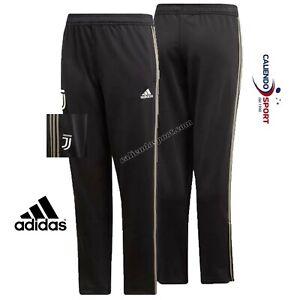 pantaloni adidas bambijo